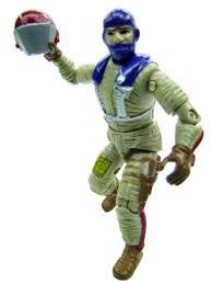 Cobra Commander Halloween Costume 24 Worst Dressed Members Joe Cobra