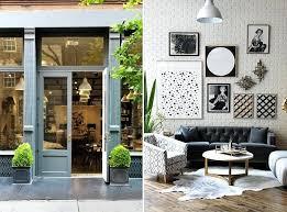 home decor stores denver home decor shops thomasnucci