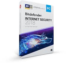 Best Home Shredder by Bitdefender Antivirus Plus 2018 Best Antivirus For Windows
