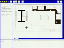 room planner home design full apk room planner to creates floor plan for modern home design style