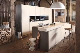 siena cuisine beckermann küchen 23 siena