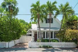 key west casa marina real estate