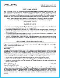 Fitness Instructor Resume Sample 100 Resume Samples For Bank Po Accounts Payable Resume