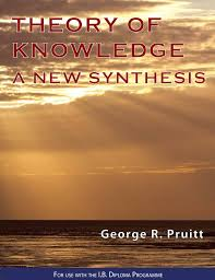 theory of knowledge a new synthesis