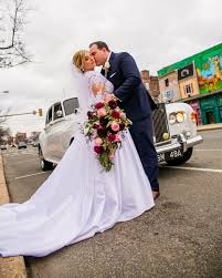 south jersey wedding photographers south jersey wedding photographer adelphia in deptford nj