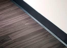 wood rubber flooring carpet awsa zeusko