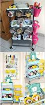 best 25 kids craft storage ideas on pinterest kids art storage