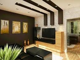 Fall Ceiling Design For Living Room Home Designs Living Room False Ceiling Designs Pictures False