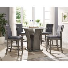 furniture dining room sets rent to own dining room tables sets aaron s