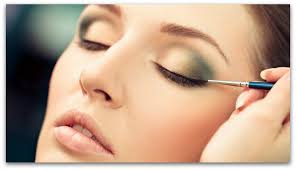 professional makeup artist classes pro makeup workshop qc makeup academy