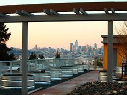 1 Bedroom Apartments Seattle by Prescott Wallingford Apartments Rentals Seattle Wa Apartments Com