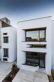 Home Design Plaza Tumbaco by 12 Best Residential Apartment Buildings Images On Pinterest