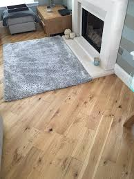 Laminate Floor Fitters Laminate Flooring Fitter Only 4 Per Metre In Knightswood