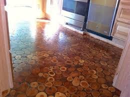 log floor log floor miiz
