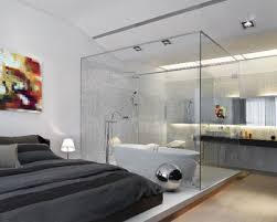 Contemporary Bedroom Decor Interior Design Ideas by Best Fresh Simple Design Cool Bedroom Ideas For Men 1344