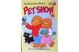 berenstain bears books berenstain bears books come to put me in the story reading app