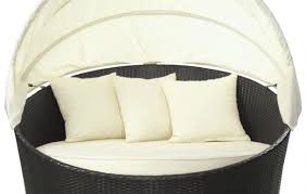 daybed awesome daybed lounger raya daybed extraordinary outdoor