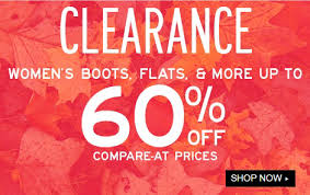 dsw s boots on sale coupons for dsw shoes archives dsw shoes coupons