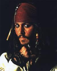 biography johnny depp video johnny depp biography news movie dvd video wallpaper picture