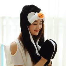 Penguin Costume Halloween Penguin Costume Hat Promotion Shop Promotional Penguin Costume