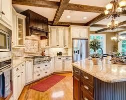 Marsh Kitchen Cabinets by Marsh Cabinet Houzz