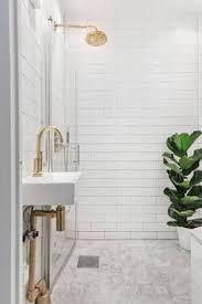 Glitter Bathroom Flooring - 5 reasons to bring back brass glitter bathroom upstairs