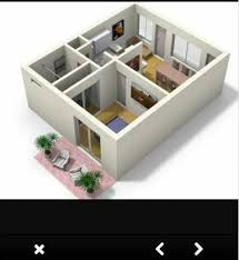 simple home plans floor plan simple house plans small home floor house