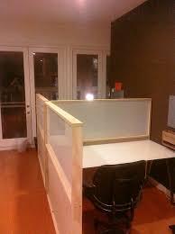 Minimalist Desks 113 Best Team Space Desks Images On Pinterest Office Ideas