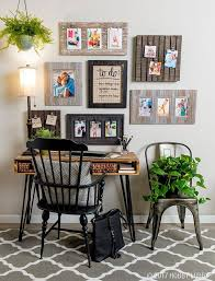 best office decor 143 best office decor images on pinterest craft rooms craft space