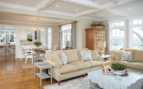 home decor stores grand rapids mi michigan lake house traditional living room grand rapids by