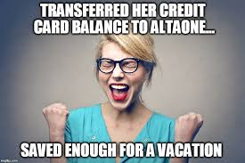 Credit Meme - memes altaone federal credit union