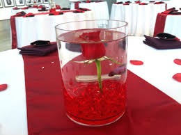 Tall Red Vases Cheap Tall Acrylic Cylinder Vases Cheap Clear 28505 Gallery