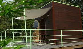 chambre d hote confolens le carré d etoile chambre d hote nieuil arrondissement de