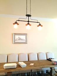 Kitchen 3 Light Pendant New Dainolite 3 Light Pendant Kitchen 3 Light Pendant 1 3 Light