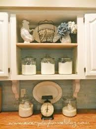country kitchen canisters country kitchen canisters foter