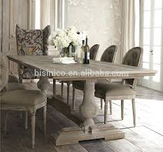country dining room sets country dining room sets best dining room images on
