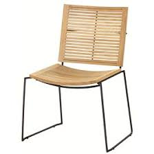 Grade A Teak Patio Furniture by 62 Best High Performance Teak Images On Pinterest Teak Lounges