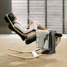 sedie ergonomiche stokke poltrona ergonomica gravity邃 balans箘 di vari罠r arredaclick