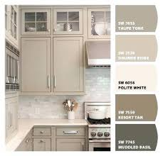 sherwin williams taupe sherwin williams taupe paint colors from chip it by sherwin williams