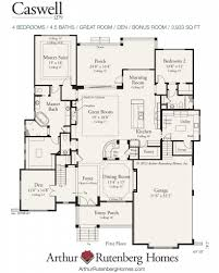 plan collection caswell home plan lake norman home builders