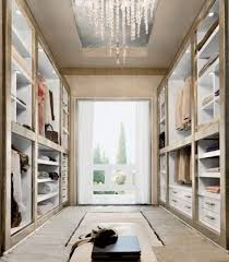 468 best aevia closet vestidor images on pinterest dresser