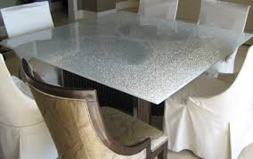 frosted glass table top replacement the glass top for end table glass table top replacement near me