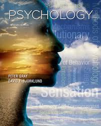 psychology 9781464141959 macmillan learning