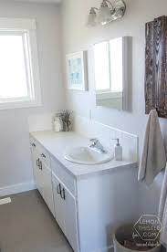bathroom cheap remodel for save your home design ideas striking on