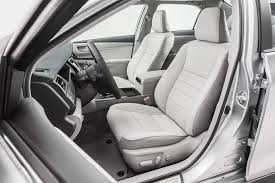 2015 toyota lineup 2015 toyota camry review