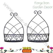 metal wall planters metal wall planters suppliers and