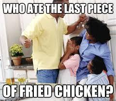 Black Dad Meme - abusive black dad memes quickmeme