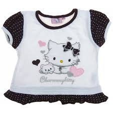 hello kitty shirt page 2 price list update