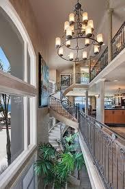 home interior book best 25 mansion interior ideas on rooms