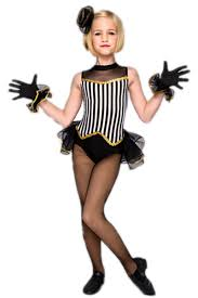 Jazz Dancer Halloween Costume Compare Prices Costume Jazz Dance Shopping Buy